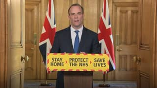 UK Government Working With eBay To Get PPE Kit To NHS Workers