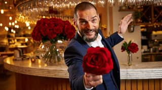 First Dates Is Moving Out Of London To A New Restaurant