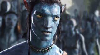 Disney Has Pushed Avatar Sequel Back By A Year Due To Coronavirus