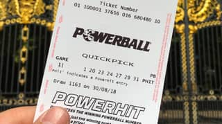 One Person Has Won Australia's $80 Million Powerball Jackpot
