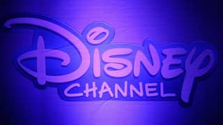 The Disney Channel Has Gone Off Air In The UK Today