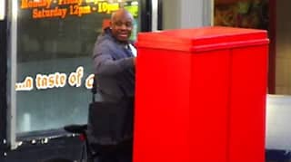 Dealers Jailed After Sending Envelopes Of Drugs Using Post Boxes