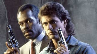 Producer Claims Mel Gibson And Donald Glover Are Up For Lethal Weapon 5
