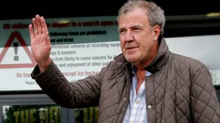 Jeremy Clarkson Is Here With Some Sound Advice On A Level Results Day