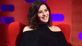 Nigella Lawson Marks Inauguration Day By Sharing Recipe For Bitter Orange Tart