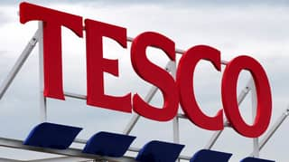 Tesco To Pay Wages 'Directly Into Accounts' Of Any Staff Wrongly Paid Via Tuxedo Card