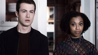 Trailer Drops For Fourth And Final Season Of Netflix's 13 Reasons Why