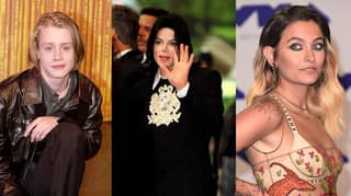 Macaulay Culkin Opens Up About Michael Jackson And Childhood Fame