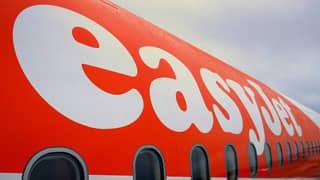 EasyJet Waives Flight Change Fee Amid Coronavirus Outbreak