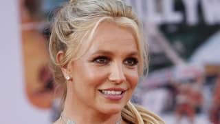 Britney Spears Asks Judge To Remove Her Dad As Head Of Her Conservatorship