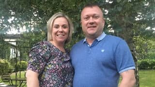 Taxi Driver Credits Late Mum For £450,000 EuroMillions Win