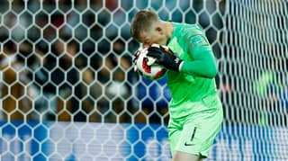 The Secret To England's Penalty Shootout Win Has Been Revealed