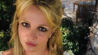 Britney Spears Has Conservatorship Extended Until September 2021