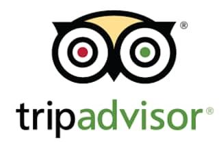 Restaurant Owner Leaves Savage Replies On Negative TripAdvisor Reviews
