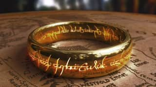 Lord Of The Rings TV Show To Start Filming In New Zealand