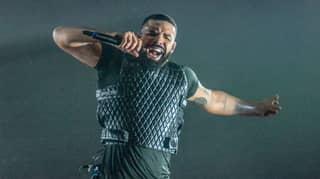 Drake References Michael Jackson's Neverland On New Song 'When To Say When'