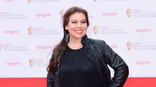 Actress Tina Malone Defends Sharing Photo Of Child-Killer Jon Venables