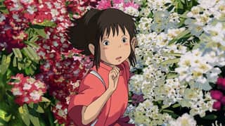 Soundtracks From Every Studio Ghibli Film Added To Music Streaming Services