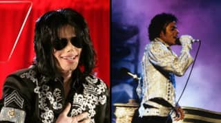 Celebrating Michael Jackson On What Would Have Been His 60th Birthday