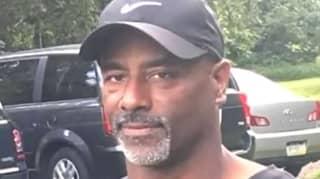 Man Falsely Imprisoned For 28 Years Awarded $9.8 Million