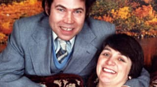 Fred And Rose West Documentary Will Air Tonight After Being Pulled For Legal Reasons