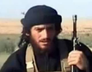 Top ISIS Commander and Spokesman Killed In Aleppo