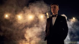 Peaky Blinders Will 'Continue In Another Form' After Sixth And Final Series