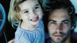Paul Walker's Charity Legacy Continues Through His Daughter