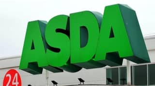 Asda Evacuated As Sections Of Ceiling Cave In During Thunderstorm