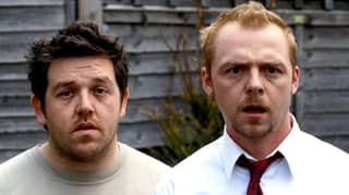 Shaun Of The Dead Has Finally Landed On Netflix Australia