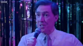 Gavin & Stacey's Rob Brydon Doesn't Want To Make More Episodes