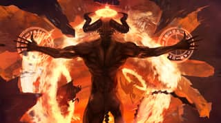 British Parents Win Battle To Name Their Son Lucifer