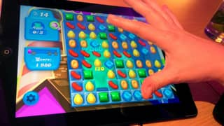 You Can Now Get Unlimited Lives On Candy Crush