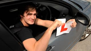 RAC Says Allowing Learners On Road Without Test Dangerous As 35,000 Sign Petition