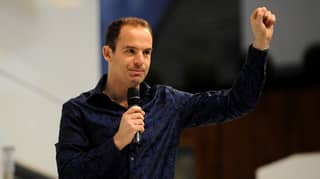 Martin Lewis Shares Advice On How Young Drivers Could Save On Car Insurance