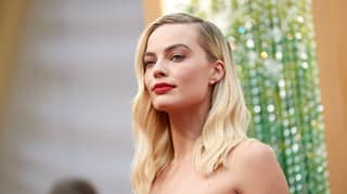 Margot Robbie To Star In Pirates Of The Caribbean Reboot