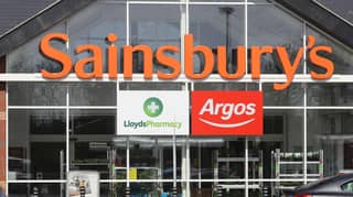 Sainsbury's Introducing Hour Of Shopping For Elderly And Vulnerable Customers Only