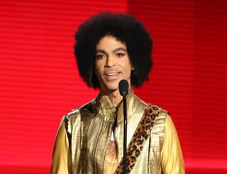 Prince Refused To Appear On 'New Girl' With The Kardashians