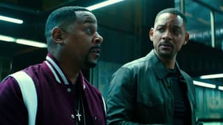 Bad Boys For Life Gets Early Digital Release This Month