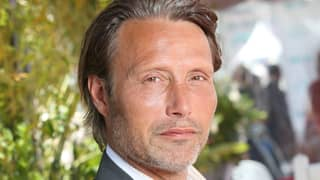 Mads Mikkelsen Breaks Silence On Replacing Johnny Depp In Fantastic Beasts