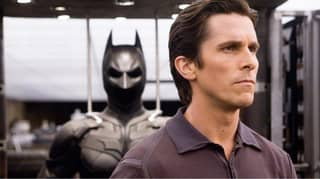 Christian Bale Voted The Most Popular Batman Actor Of All Time