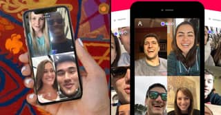 Houseparty App Makers Deny It's Causing Users' Other Accounts To Be Hacked