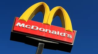 McDonald's Restaurant In Local Lockdown Area Forced To Shut As Staff Test Positive For Coronavirus