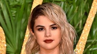 Selena Gomez Hits Back At Body Shaming Trolls With Instagram Post