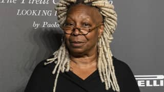 Whoopi Goldberg Wants To Play First American Doctor Who