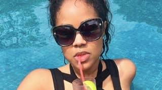Doctors Post Bikini Selfies In Protest Against 'Sexist' Social Media Study