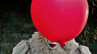 It Looks Like The New 'It' Movie Is Getting A Sequel