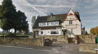 Pubs Forced To Close After Customers Test Positive For Coronavirus