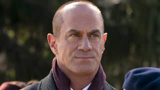 Elliot Stabler's New Law & Order Series Officially Debuts In April