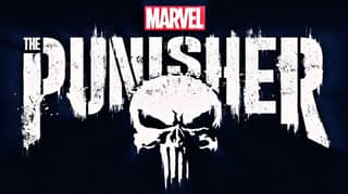 The Punisher Co-Creator Wants To Reclaim The Logo From Police Officers
